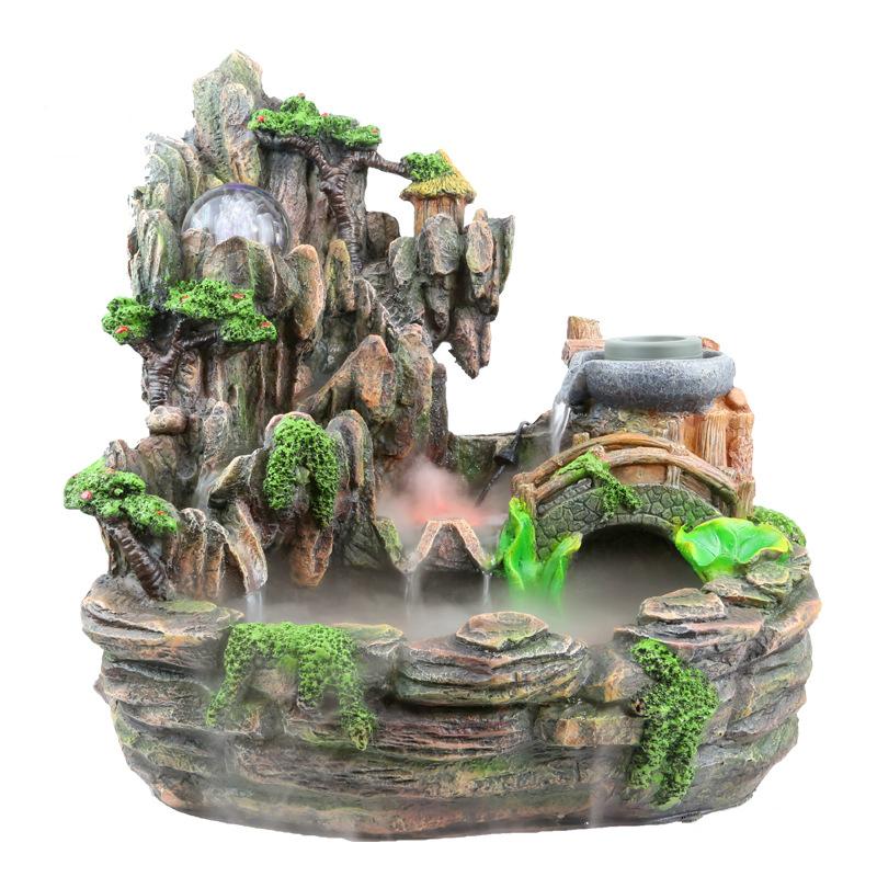 brunnen handwerk-kaufen billigbrunnen handwerk partien aus china