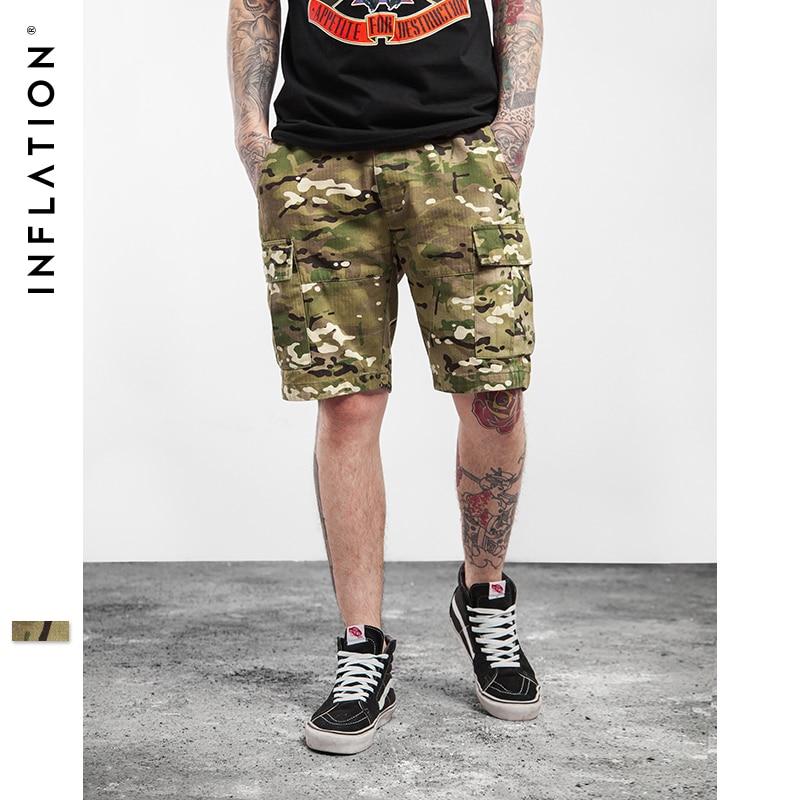 Online Get Cheap Camo Shorts Men -Aliexpress.com | Alibaba Group