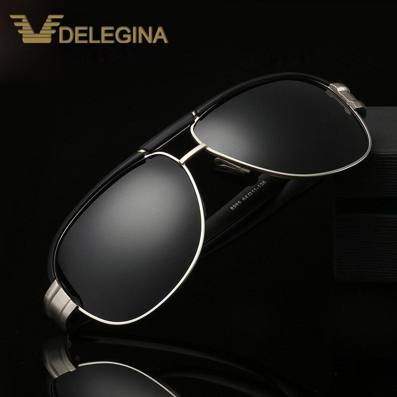 21632c925d Jml Hd Vision Ultra Sunglasses Review
