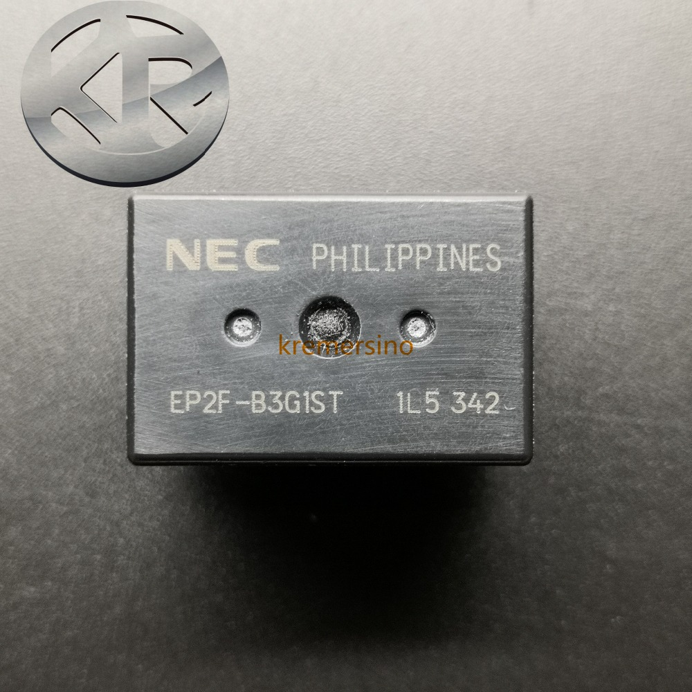 10Pins NEC Relay EP2F B3G1ST for BMW E90 E91 E60 E82 E87 Wiper blade Peugeot, Citroen and Renault BSI|Car Switches & Relays|Automobiles & Motorcycles - AliExpress