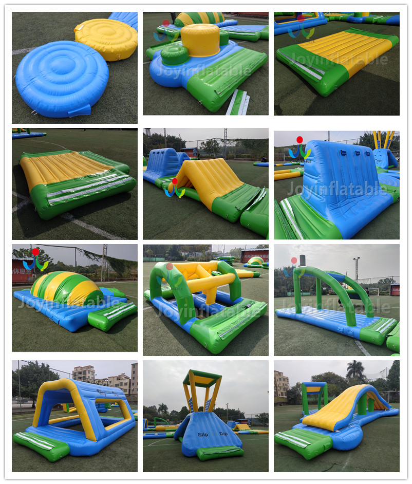 HTB1xd0FacfrK1Rjy0Fmq6xhEXXa6 - Air-tight technology floating inflatable commercial water park games for sale