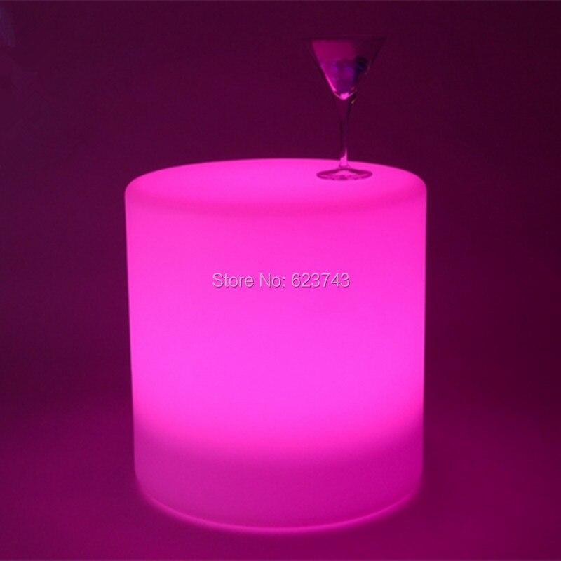 cylindre-lumineux-led-livedeco-2