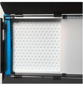 Image 5 - 140W APP i pilot RGB miękka lampa LED fotografia ciągłe światło zestaw Photo Studio Film wideo światło + statyw + torebka