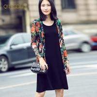 Silk Dress 180 Heavy Twist Keqiang 100 Silk Double Knitted Vest Skirt