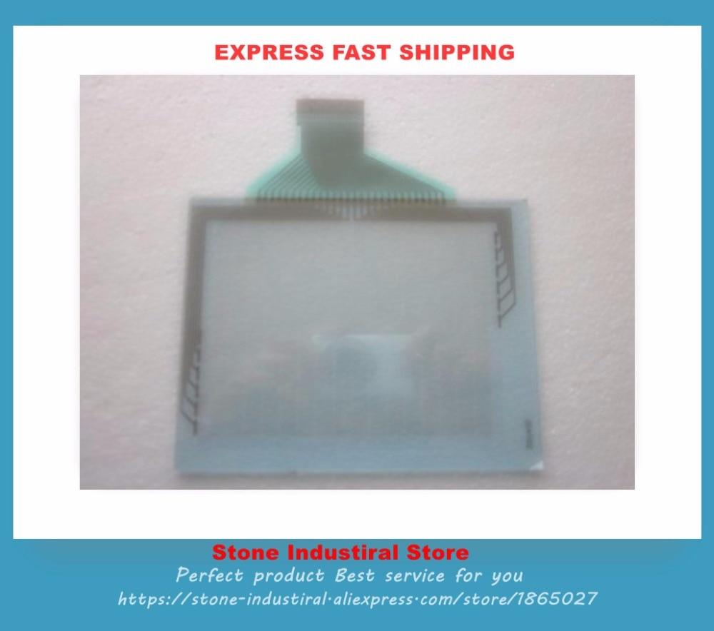 NT30-ST131-EK NT30-ST131-V1 NT30-ST121B-V2 touch screen pad touch glass NewNT30-ST131-EK NT30-ST131-V1 NT30-ST121B-V2 touch screen pad touch glass New