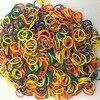 Colorful 1000pcs