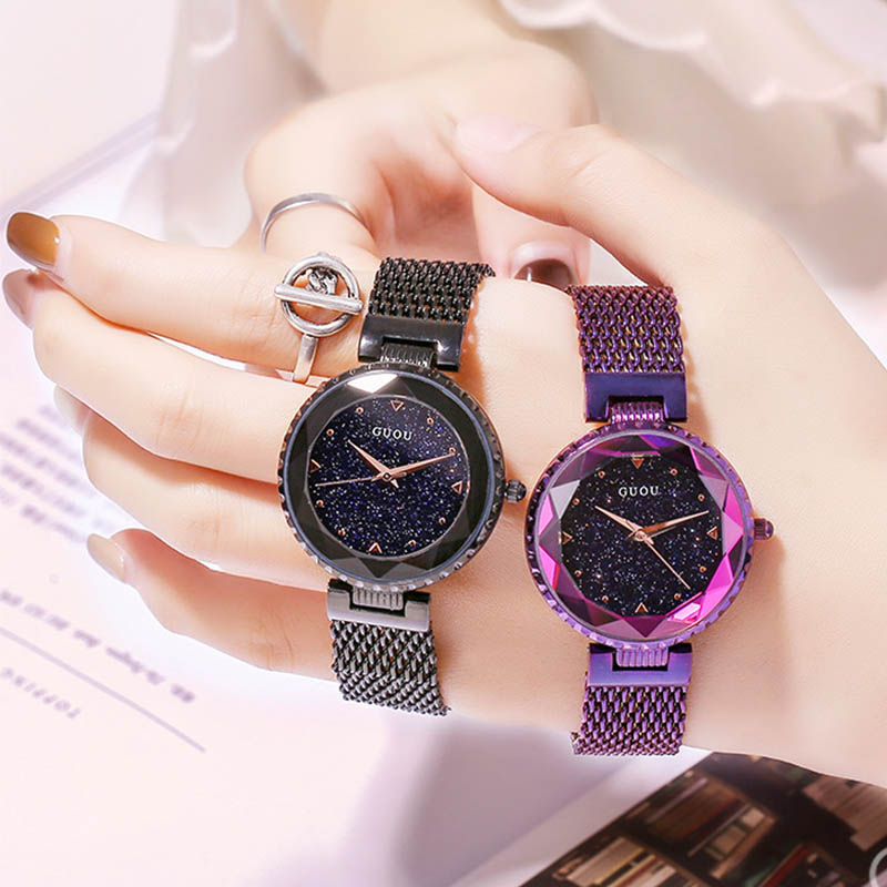 Women Luxury Brand Lady Crystal Wrist Watches Fashion Woman Quartz Ladies Women's Watches Female Clock Wristwatches Montre Femme fashion women watches women crystal stainless steel analog quartz wrist watch bracelet luxury brand female montre femme hotting
