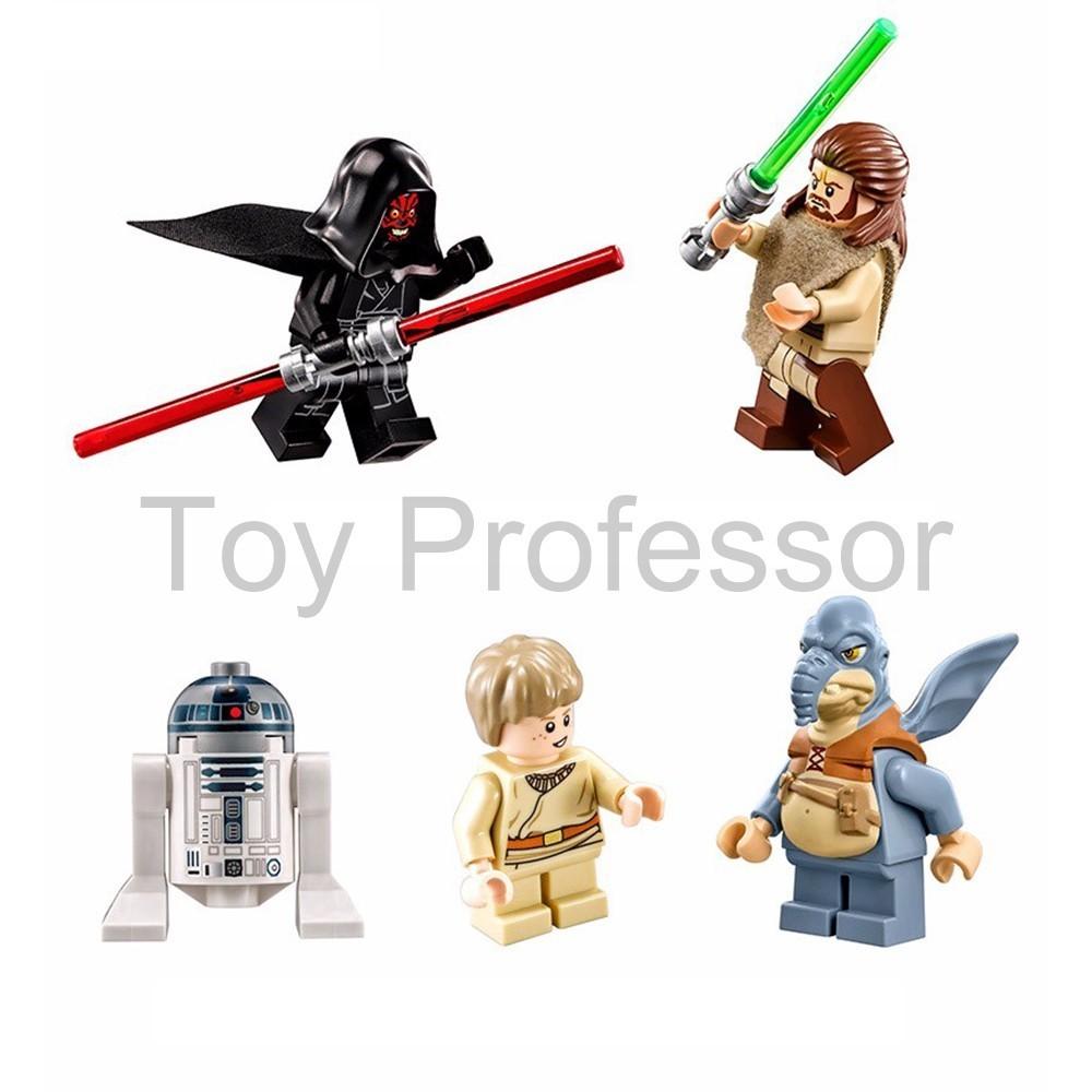 Lego 5