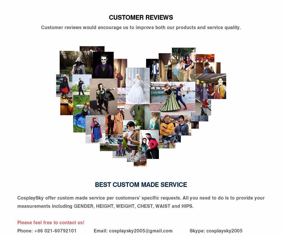 customer service for CS 2