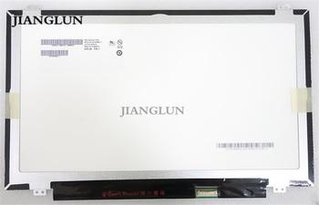 "JIANGLUN For Dell B140HAN01.1 14.0"" LCD Screen 1920*1080"