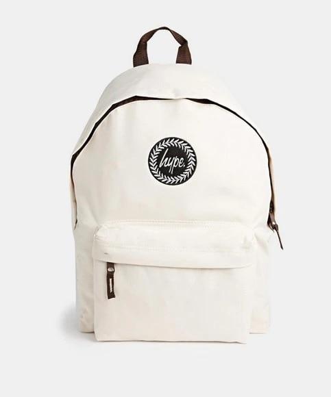 puño Corea China  Hot selling Fashion Letters Backpack Hype Students Bag Men's And Women's  Schoolbag Shoulder Bag Mochila Backpacks Mochilas 2015|bag yellow|bag  sleevebag red - AliExpress