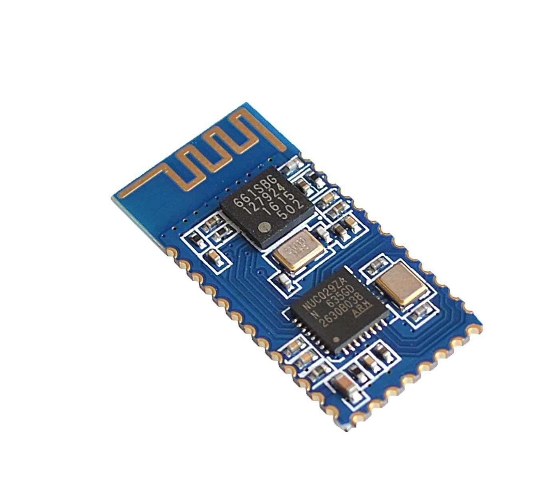 HM-12 4.0 Dual mode bluetooth module , BLE SPP LE serial port , V4.0 EDR + BLE dual modeHM-12 4.0 Dual mode bluetooth module , BLE SPP LE serial port , V4.0 EDR + BLE dual mode