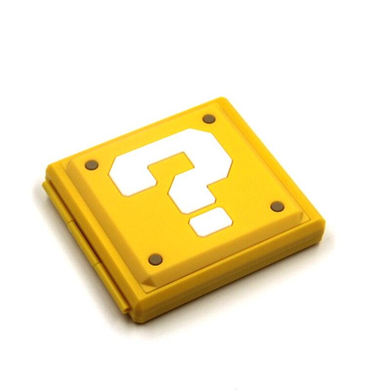 RED-Flat-BOX-12