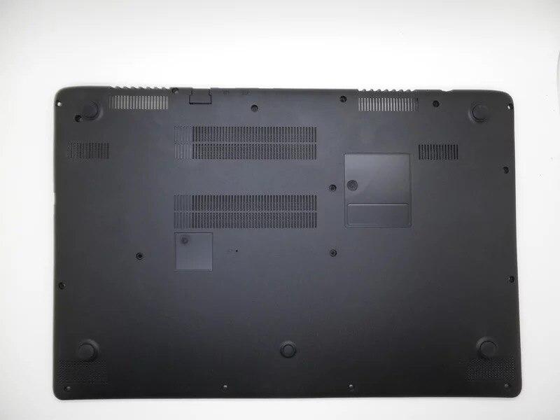 New/Orig For V5-572 V5-572G V5-573 V5-572P V5-572PG Lower Case 60.M9YN7.089 36ZRKBTN00