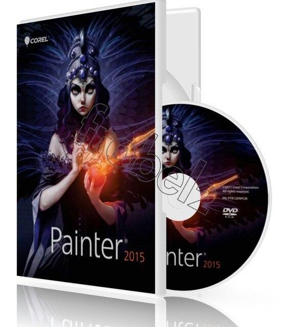 corel painter x3 keygen mac