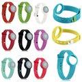 (ZHUOBANGSS) Free sizeReplacement Band Wristband for Jawbone up to move Bracelet  No Tracker ZS340012