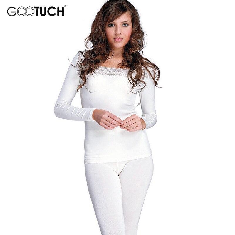 Termica סקסי בגד גוף סט החורף חם ג 'ונס הארוך של נשים סטי תחתונים תרמיים נשים תרמוס מקורבי הלבשה תחתונה בתוספת גודל 2527