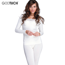 Women's Cotton Long Johns Set Winter Warm Bodysuit Termica Sexy Thermal Underwear Sets Plus Size Women Thermos Lingerie 2527