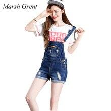 Лето 2017 г. женские комбинезоны combinaison короткие роковой комбинезоны модные короткие комбинезон джинсовые шорты комбинезон джинсовые комбинезоны женские