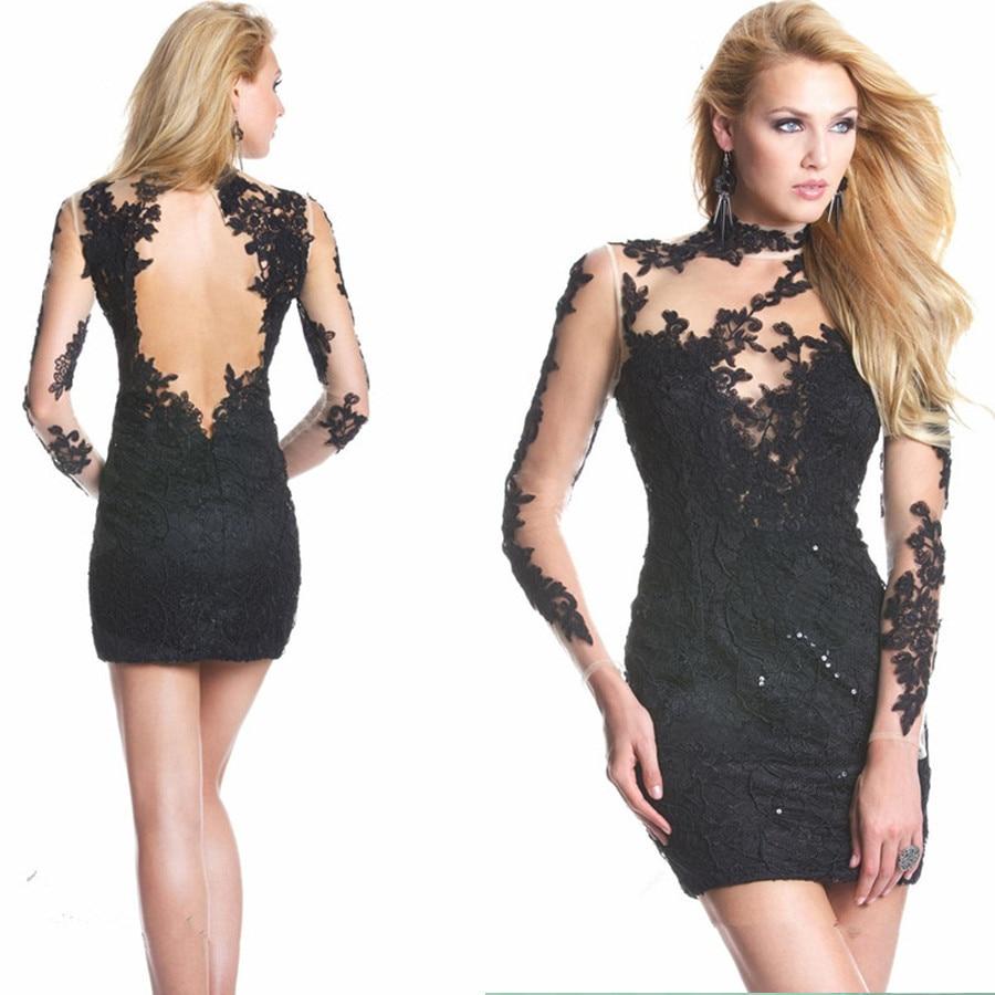 35bbb56a8 vestidos coctel noche