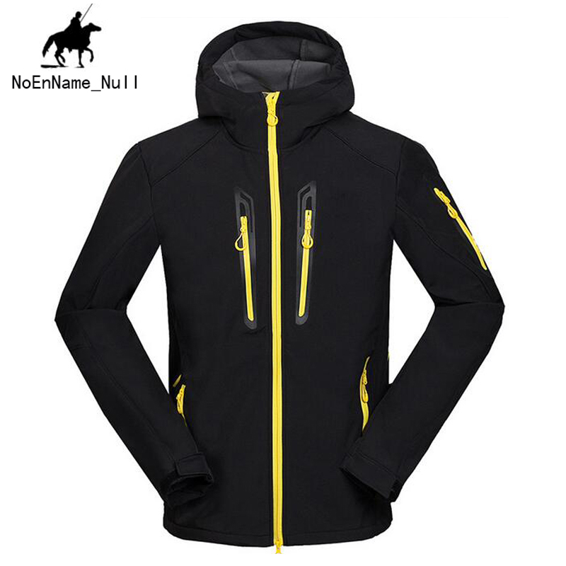 2017 Autumn and Winter Men Outdoor Windbreaker Long Sleeves Solid Color Hooded Sports Quick-Drying Windbreaker Men 151 new arrival autumn and winter 2017 outdoor softshell long sleeves solid color zipper pocket sports windbreaker men 150