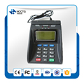 16*2 LCD HCC890 E-authance безопасный контроль доступа Pinpad