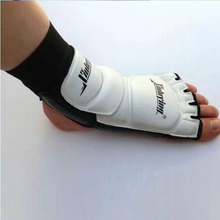 Ankle Support Pads