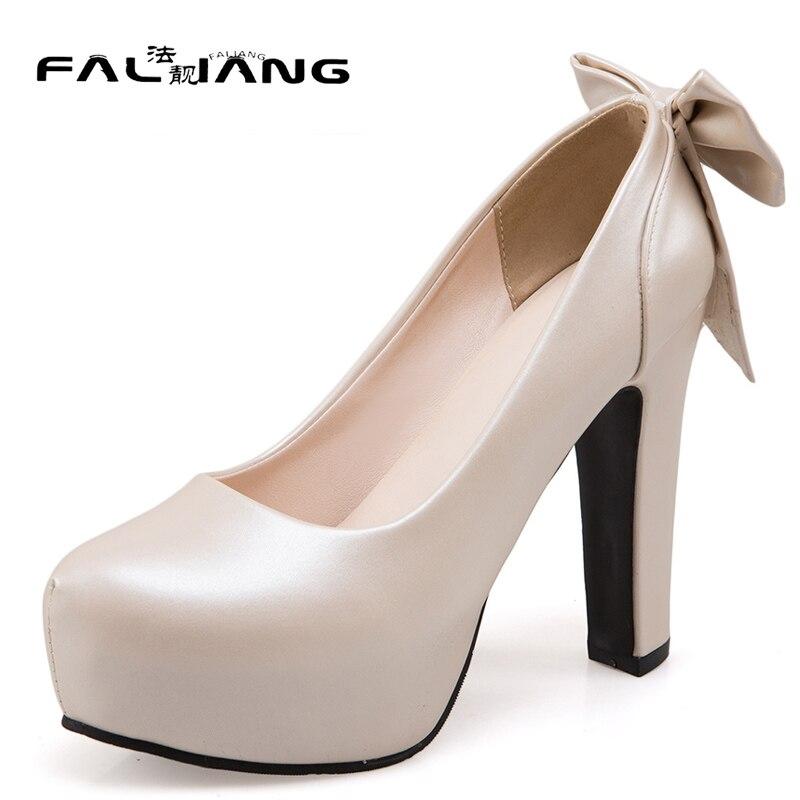 Popular Women Size 12 Shoes-Buy Cheap Women Size 12 Shoes lots ...