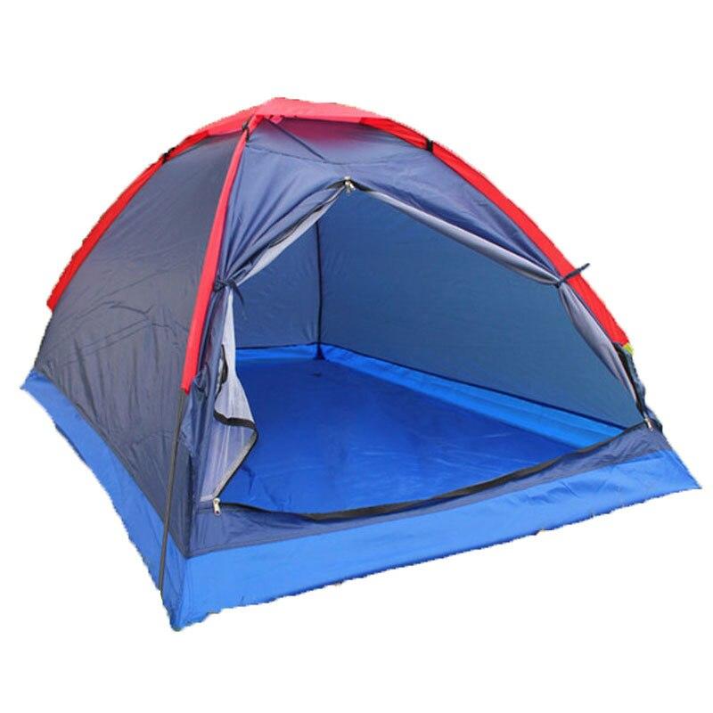 Fiberglass Awning Poles 28 Images Fiberglass Poles Tent Images Buy Fiberglass Poles Tent