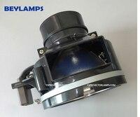 R9842020 100% оригинальная прожекторная лампа/лампа с чехлом для CDG67 DL/CDG80 DL/CDR + 67 DL/CDR + 80 DL/CDR67 DL/MDG50 DL/MDR50 DL