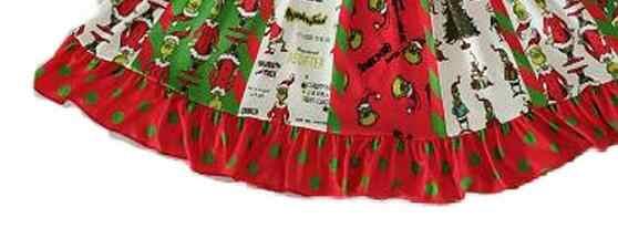 2019 г. платье для хипстера с героями мультфильмов платье в полоску с длинными рукавами для маленьких девочек эксклюзивная детская одежда повседневная одежда vestidos gxj