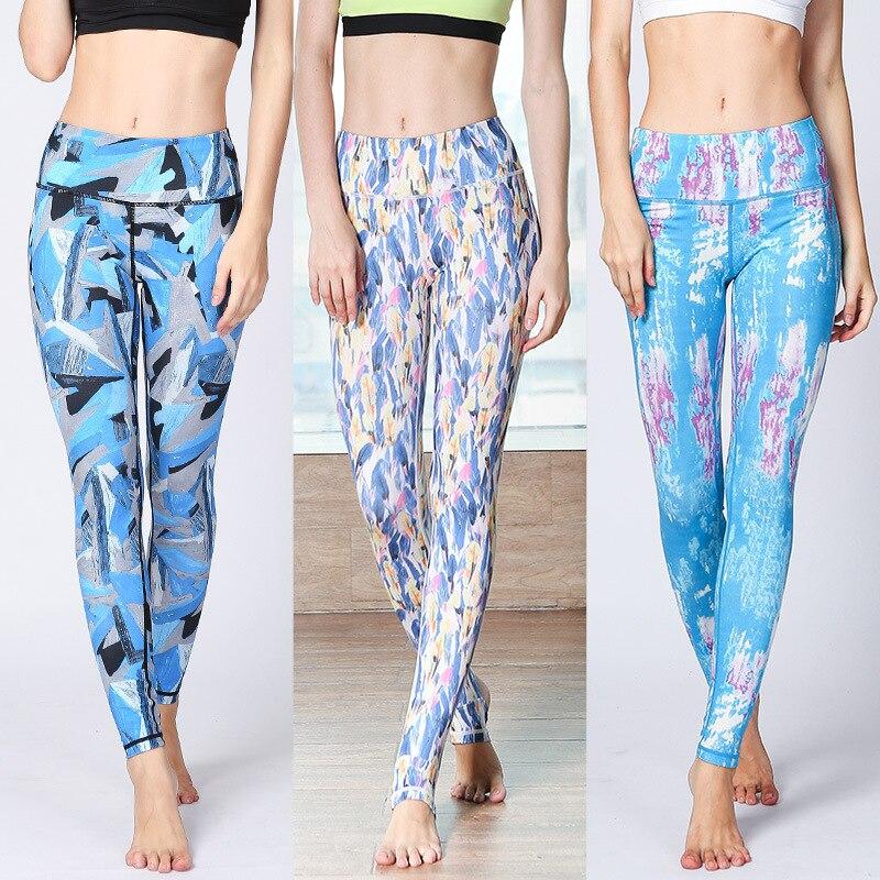 Yoga Pants Tall Women Promotion-Shop for Promotional Yoga Pants ...