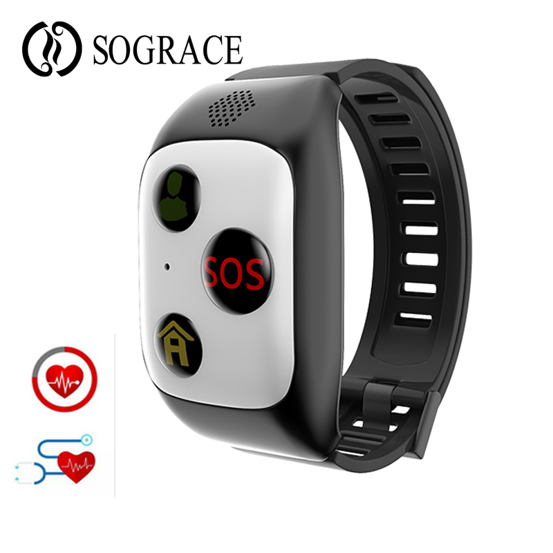 New Talkband Bluetooth Smart Bracelet Talk Smart With SOS Call GPS GSM LDS Heart Rate Blood Pressure Band for Elderly Kids Gift new talkband bluetooth smart bracelet talk smart with sos call gps gsm lds heart rate blood pressure band for elderly kids gift