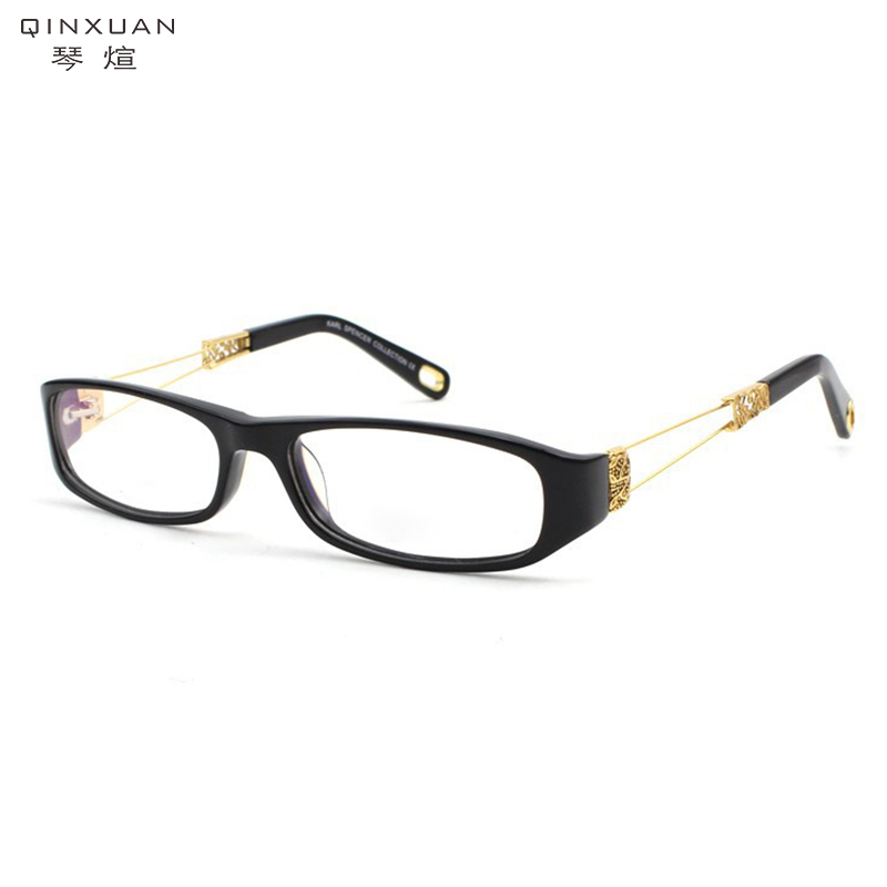 b575efc9f جديد خلات الإطار البصرية النساء ، النساء النظارات البصرية ، خلات إطار  الإناث ، البصرية إطار نظارات شمسية ، نظارات