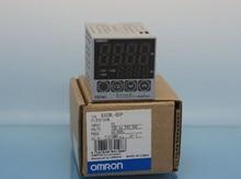 FREE SHIPPING 100% New and original E5CWL-Q1P Sensor e5cwl q1tc new and original omron ac100 240v