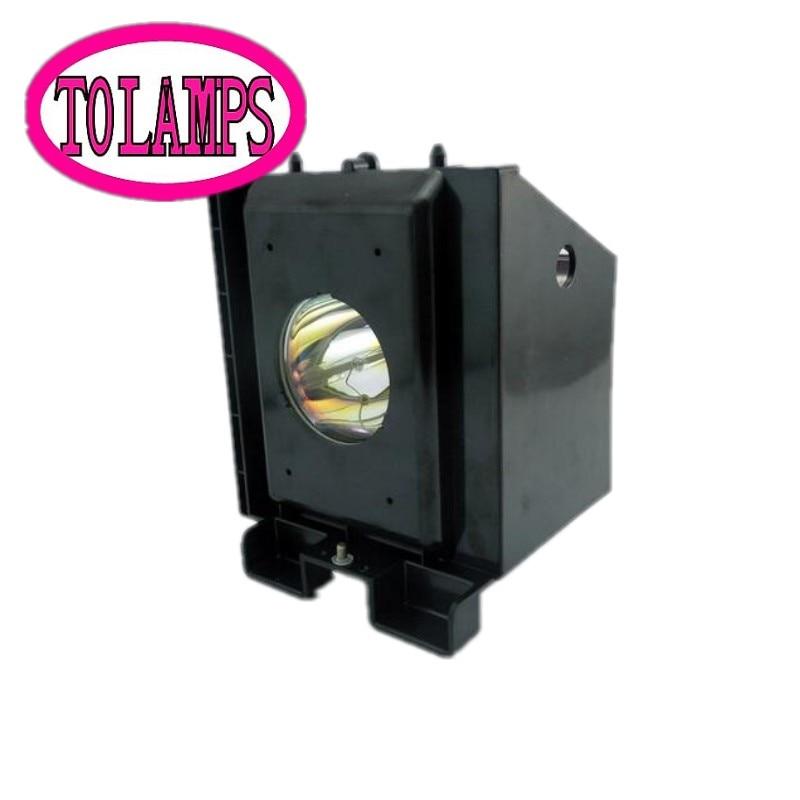 все цены на Original Rear TV Projector Lamp for SAMSUNG BP96-00826A projection онлайн