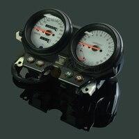 Motorcycle Tachometer Odometer Instrument Speedometer Gauge Cluster Meter For HONDA CB600 Hornet 600 96 02 96 97 98 99 00 01 02