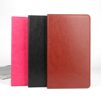 For Chuwi Hi10 Plus Case Flip Utra Thin Leather For Chuwi Hi10 Plus Cover 10 8