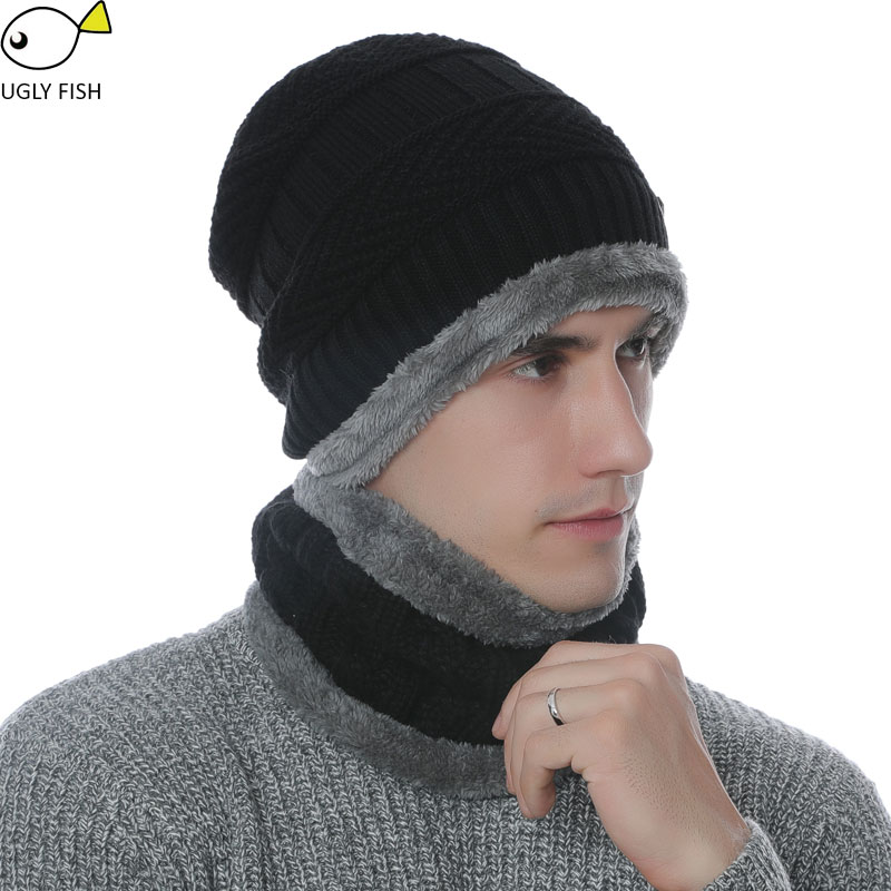 winter-hat-for-men-2