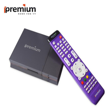 1 Year Latin America Iptv Subscription For Avov Android Smart Tv Box DVB-S2  Satellite Receiver Ipremium I7 With Chile Channels