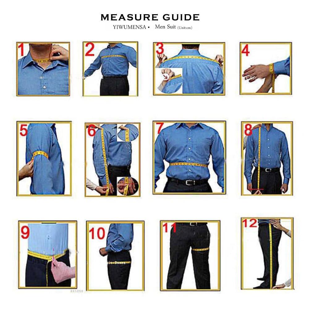 Men Suit (1)