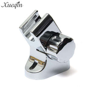 Xueqin Adjustable Holder Showe