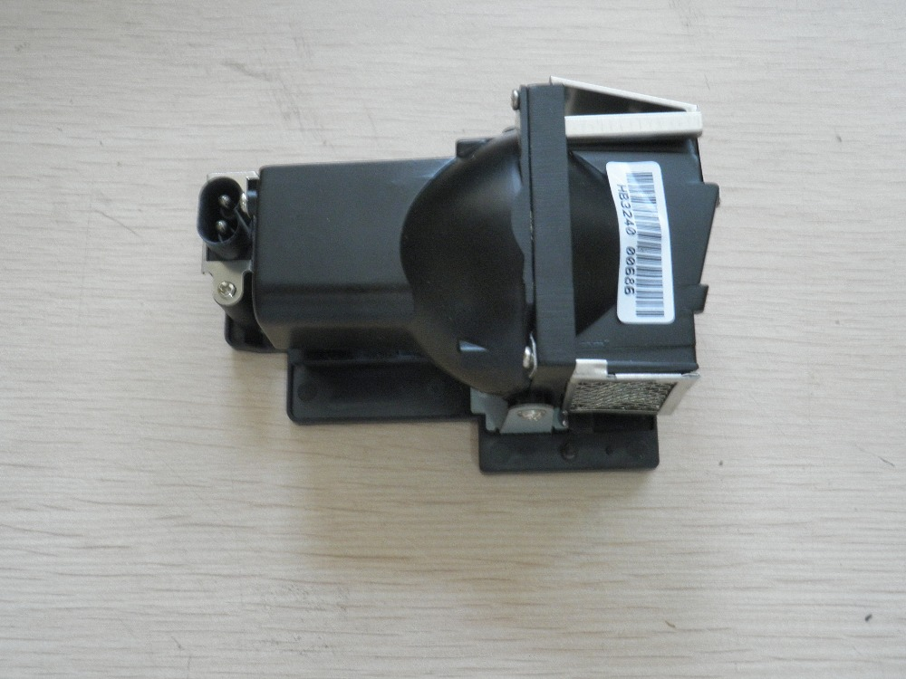 все цены на projector lamp with housing BL-FS220B / DE.5811100908 for Optoma EP1691i/EP7155i/EW1691e/EW7155e/EX7155e/TW1692/TX7156 онлайн