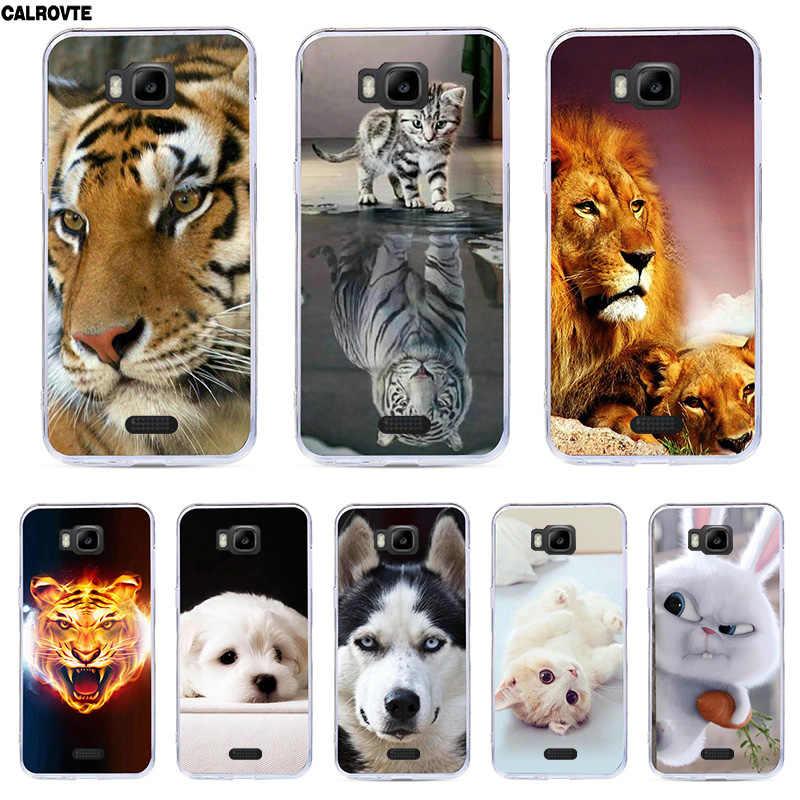 Huawei 社の名誉蜂/Huawei 社 Y5C/Huawei 社 Y541 y560-u02 電話ケース塗装 Huawei 社の名誉蜂 y541 y541-u02 ケース