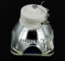 NEW original bare Bulb  RLC-041 lamp for VIEWSONIC PJL7201 Projectors 180Days warranty