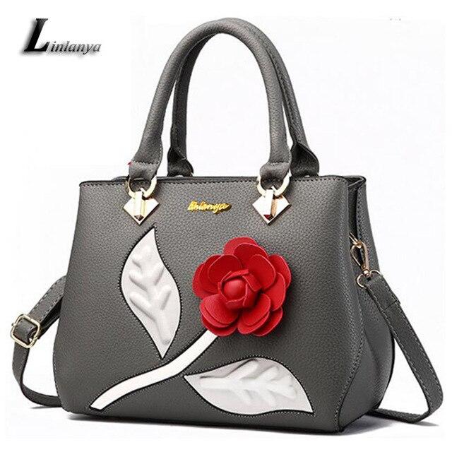 642b80d8ff7 Mensajero hermosa Bolsas para señoras Bolsos Mujer mujer pu cuero mano  Bolsas caqui Bolsos de hombro