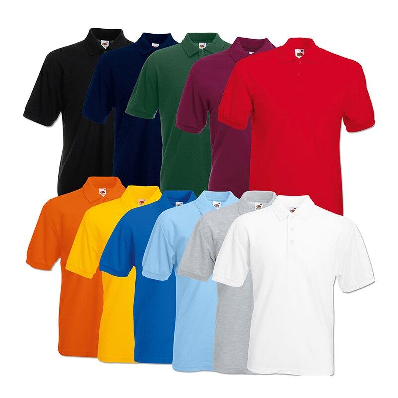 Zogaa 2018 moda verano manga corta Camiseta masculina Color sólido impreso Casual Tops camisetas marca camisetas hombres ropa s-5XL