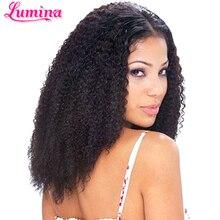 7a Grade Yvonne Brazilian Kinky Curly Closure Brazilian Virgin Hair Closure For 7a Lace Remy Human Hair Closures Big Sale!!
