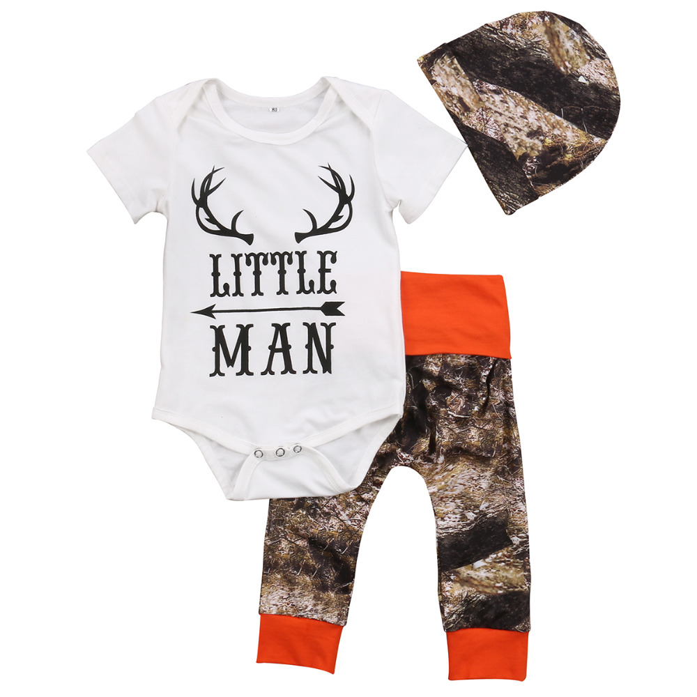 Pee Boy camouflage decal peeing on work bow hunter archery hunting sticker