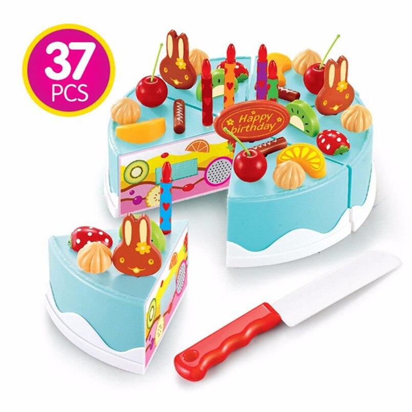 75Pcs-DIY-Children-Kitchen-Toys-Pretend-Cutting-Birthday-Cake-Fruit-Cream-Plastic-Play-Food-Tea-Set-house-Cookware-Sets-5